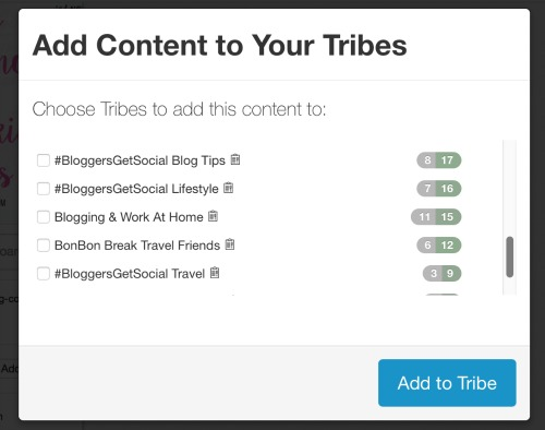 adding-content-to-tribes