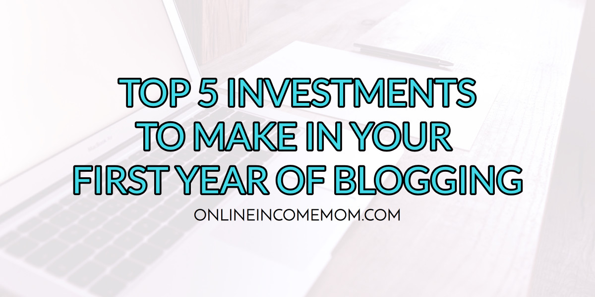 5-blog-investments