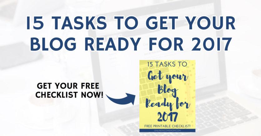 blog-checklist-for-2017